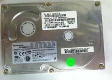 "Quantum Fireball LCT 3.5"" 7200 RPM 20.4 GB IDE Hard Disk Drive QML20000LD-A"