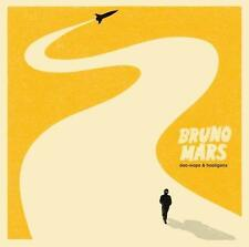 Bruno Mars - Doo-Wops & Hooligans Vinyl LP New & sealed