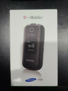 Samsung T159 T-Mobile