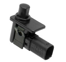 Alarm System Switch Genuine Fits: BMW E46 E53 E60 E82 Mini Cooper R61 R60 R52