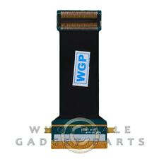 Flex Cable for Samsung M620 UpStage  PCB Ribbon Circuit Cord Connection