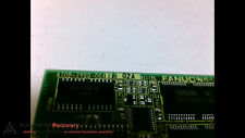 FANUC A20B-3900-0042/02A MEMORY CARD,, NEW*