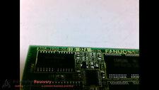 FANUC A20B-3900-0042/02A MEMORY CARD,, NEW*
