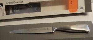WMF Grand Gourmet Filiermesser 16cm Germany Nr. 8958