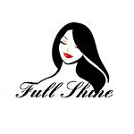 fullshine04