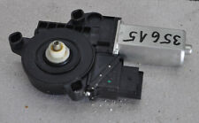 Fiat Croma 194 (05-08) Fensterheber Motor Tür vorne Links 5000468 #35615-H87