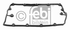 Dichtung Zylinderkopfhaube - Febi Bilstein 32004