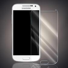 Samsung Galaxy S4 mini Panzerglas Schutzglas Panzerfolie Verbundglas Glas Folie