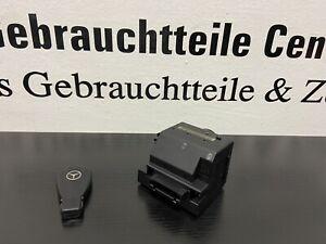 Mercedes CLK W209 W203 W463 Zündschalter Schalter Zündschloss A2095450908