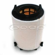 Luftfilter für Audi, Seat, Skoda, VW entsp. C14130/1, FL00368