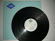 "PROMO Dance Pop Euro 12"" Samantha Fox I Only Wanna Be With You (3 Mixes) NM 1988"