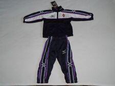 Training Kit Children Memorabilia Football Shirts (Italian Clubs)