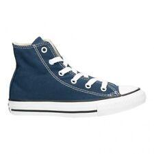 2c18a134d1b5 Converse Canvas Shoes for Boys for sale