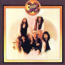 38 Special Classic Southern Country Pop Rock Music CD Debut Van Zant Lemon