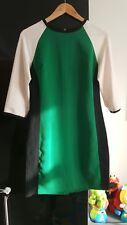Zara Ladies Dress Size M