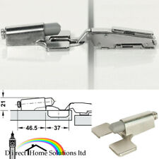 Grass Soft Close Adapter for Nexis hinges click on Original, Hinge Not Included
