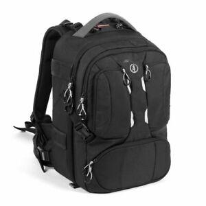 Tamrac Anvil Slim 11 Backpack for DSLR CSC Camera #T0210 Black (UK Stock) BNIP