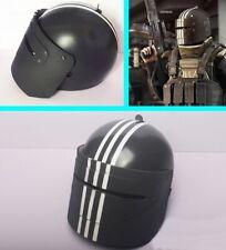 Escape from Tarkov Killa Helmet Cosplay Buy