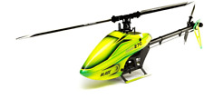 BLH5350 Blade Fusion 270 BNF Bind in Fly Basic Electric Flybarless RC Helicopter