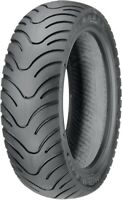 Kenda K413 Scooter Tire (Sold Each) 4-Ply 3.5-10