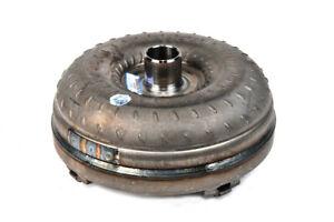 Torque Converter  ACDelco GM Original Equipment  24209250