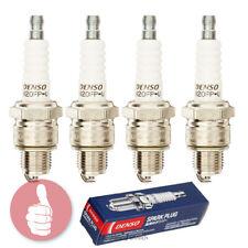 10 x bujía 14pmr7f = Bosch wsr-6f compatible con still 026 ms260 MS 230 260