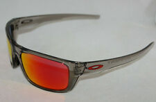 e473b0e85a Oakley Gray Mirrored 100% UVA   UVB Sunglasses for Men for sale