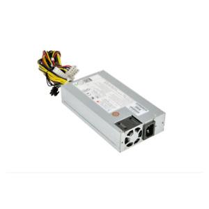 Supermicro PWS-350-1H 350W 1U PSU 80+ Platinum