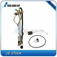 Electric Fuel Pump Module Assembly For 1991 1992 1993 1994 Ford Explorer