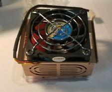 MassCool 9T370B1M3G CPU Fan Socket 478 heatsink cpu cooler