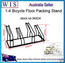 Bike Floor Packing Rack Wall Storage Bicycle Holder,Parker Hoop Bicycle Stand
