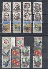 ancien timbres belgique belge belgium