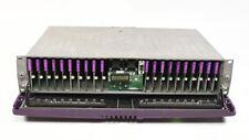 Miranda Densite Frame w/ (20) HDA-1832 1x4 SDI-HD Reclocking EQ DA & CPU-ETH