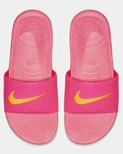 ec0558bc72745 Nike Sport Slides Women s Sz 5-12   4 Colors