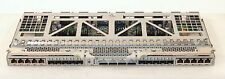 Sun Oracle Blade 6000 24 Port Multifabric Network Express Module X4236A 501-7935