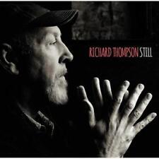 CD de musique folk édition sur album