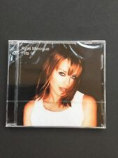 Hits/+ von Kylie Minogue (2000)