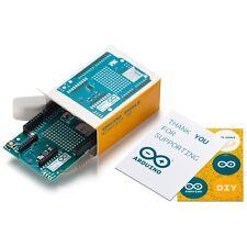 Arduino Wireless SD Shield mit MicroSD-Slot für Digi Xbee/ZigBee, Uno, Mega