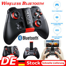 Mocute 054 Bluetooth Wireless Controller Gamepad Joystick für Xbox One Tablet PC