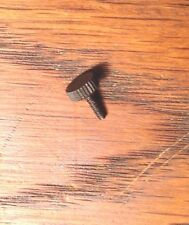 Phonograph Reproducer Needle Thumbscrew for Victor Orthophonic Reproducers