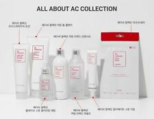 [COSRX] AC Collection: Acne Patch, Foam Cleanser, Liquid Mild, Liquid Intensive,