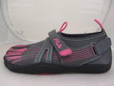 Fila Skele-Toes EZ Slide Womens Shoes UK 3 US 5.5 EUR 36 REF 3524*