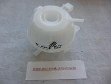 Skoda Fabia Kühlflüssigkeitsbehälter Ausgleichsbehälter Kühlwasserbehälter