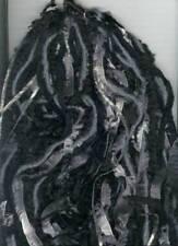 Tribal Hair Fall, BeLLyDaNcE VaMpiRe PiRaTe GoTH PaGaN, RenaiSSanCe Faire Witch