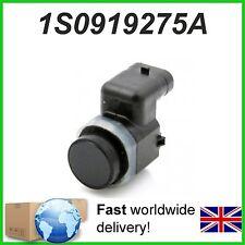 Parking Sensor PDC  SEAT Altea Exeo SKODA Superb - 1S0919275A  1S0919275AGRU