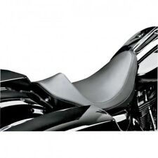 Seat Solo Villian Smooth Black - le Pera Lk-807