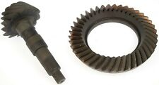 Differential Ring and Pinion Rear,Front Dorman 697-300