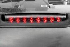 Recon Black/Smoke LED 3rd Brake Light for 00-06 Tahoe/Suburban/Yukon/Yukon XL