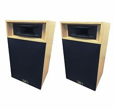 PAIR DIGITAL AUDIO DA-2012-7.1 CINEMA II 7.1 HOME THEATER SUBWOOFER SPEAKER