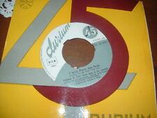 "LUCIANO SANGIORGI "" I LOVE PARIS + 3 "" E.P.   ITALY'59"